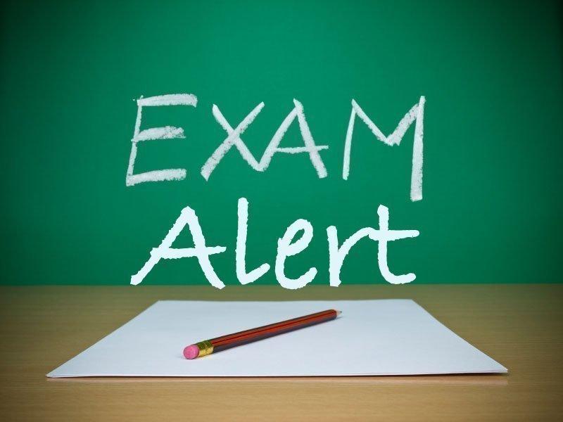 10+ Χρήσιμα Tips και συμβουλές για την περίοδο των εξετάσεων!