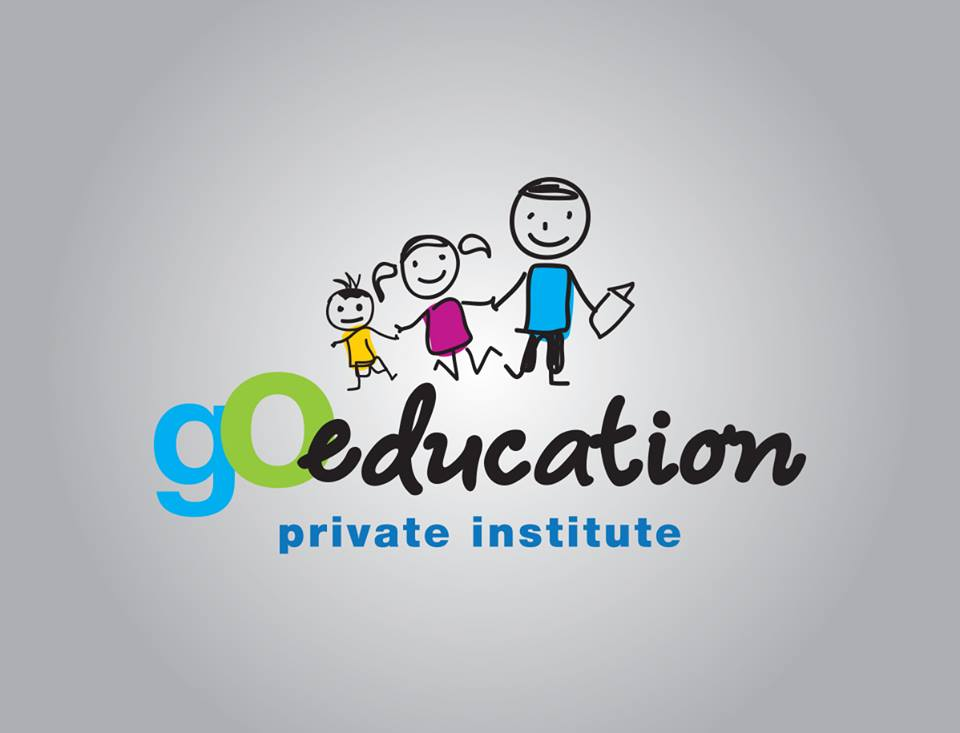 Go Education Private Institute