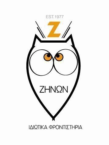 Zenon Private Institute