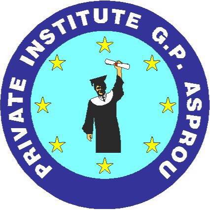 G. P. Asprou Private Institute