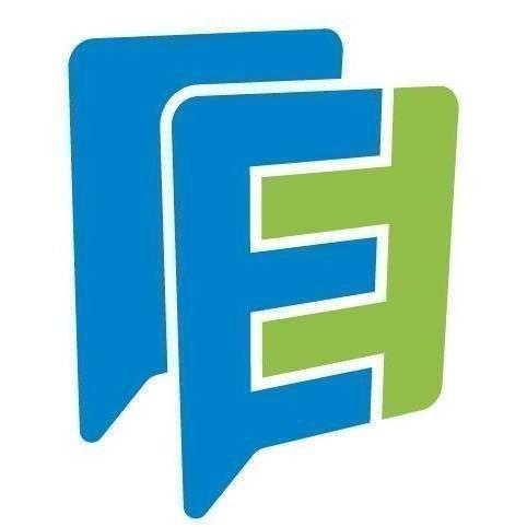 Europaideia Private Institute