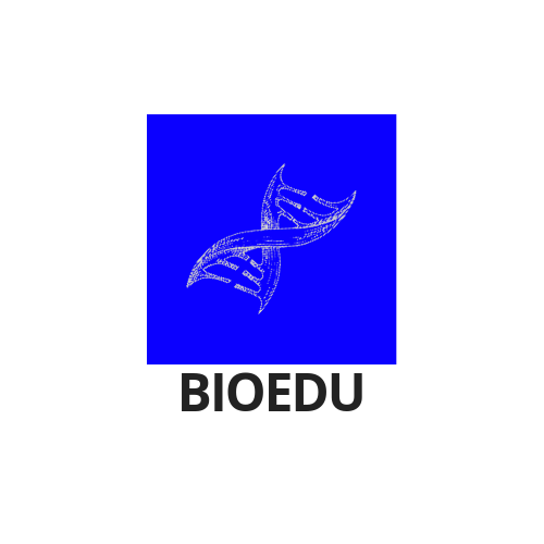 BioEdu – Άντρια Χριστοδούλου