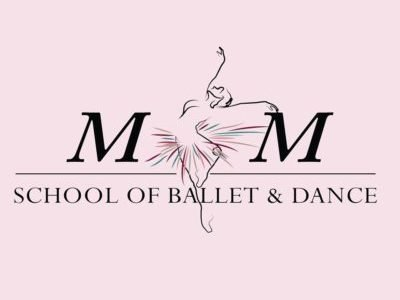M & M School of Ballet and Dance