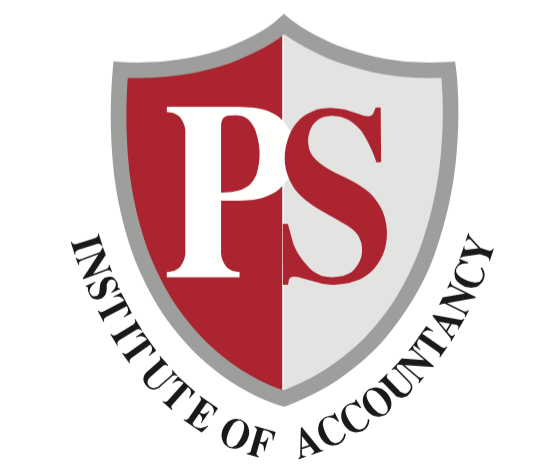 Pantelis Stylianides Institute of Accountacy