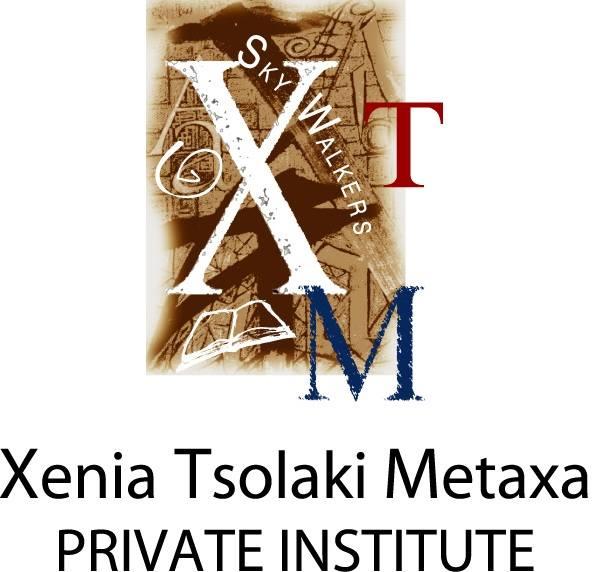 Xenia Tsolaki Metaxa Private Institute