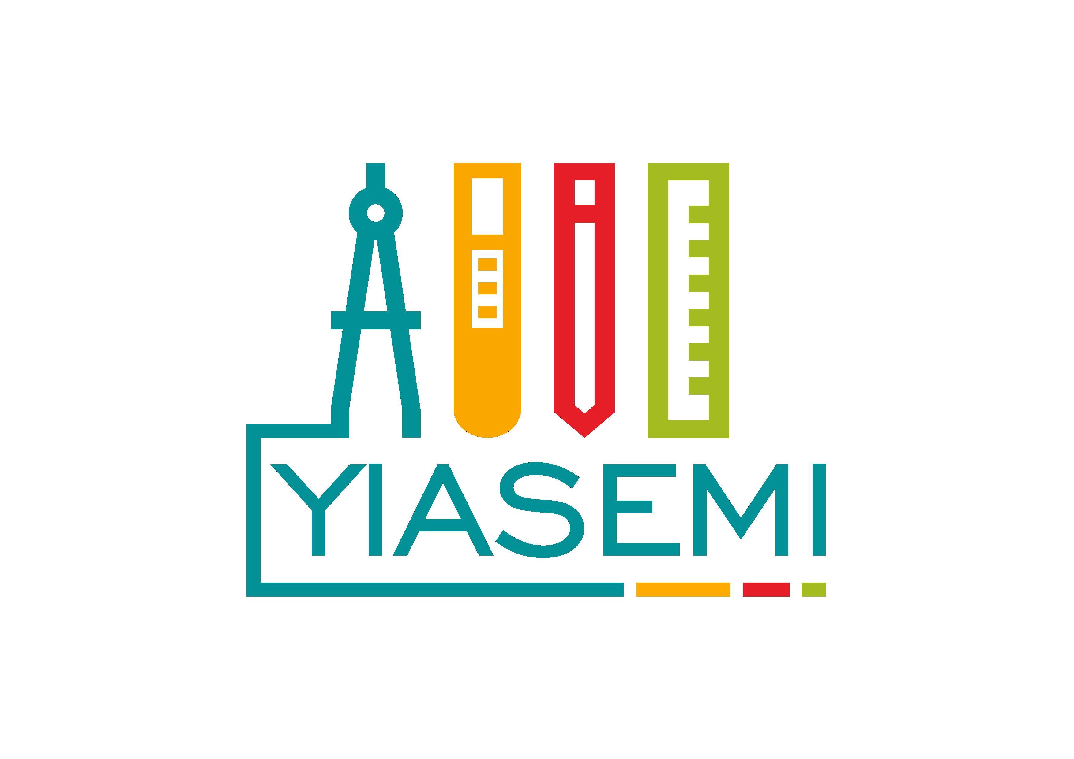 Ιδιωτικό Φροντιστήριο Yiasemi