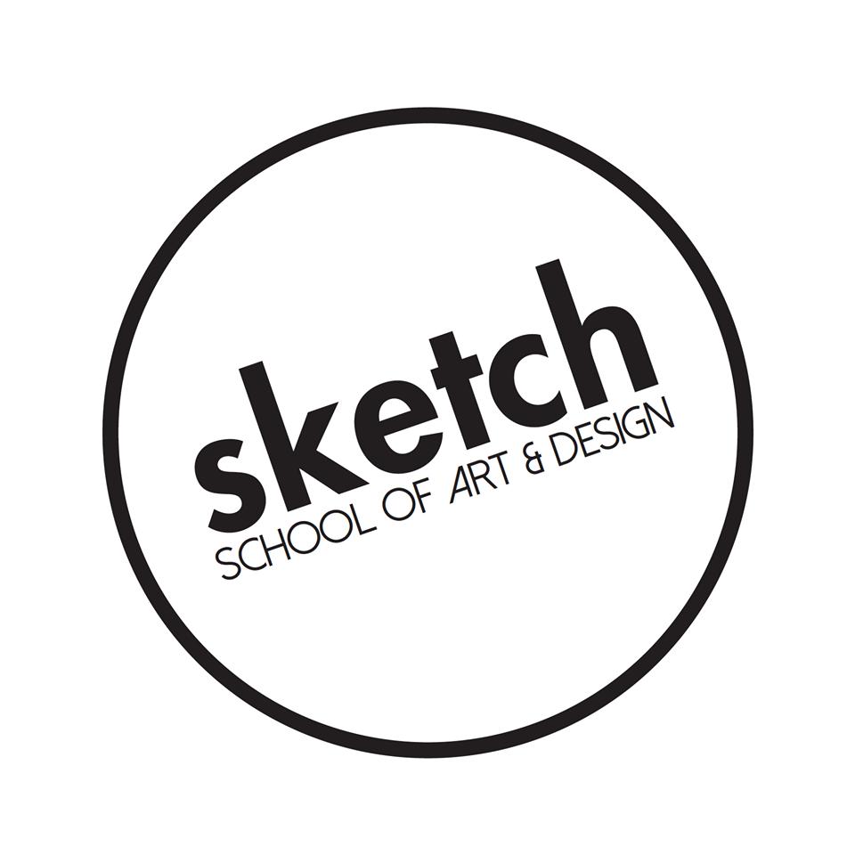 Ιδιωτικό Φροντιστήριο Καλών Τεχνών Sketchpoint